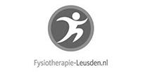 Fysiotherapie Leusden